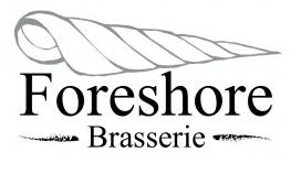 foreshore